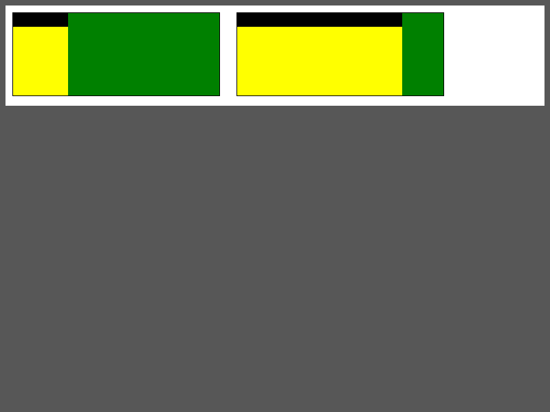 LayoutTests/platform/mac/fast/repaint/gradients-em-stops-repaint-expected.png