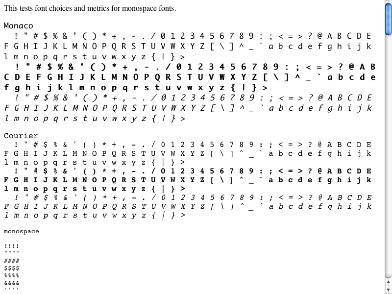 LayoutTests/platform/mac/fonts/monospace-expected.png