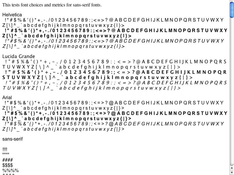 LayoutTests/platform/mac/fonts/sans-serif-expected.png