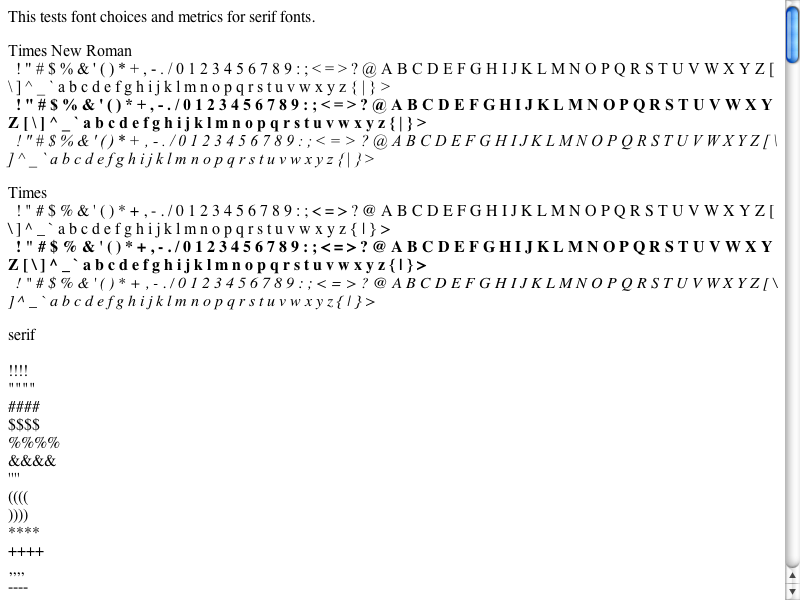 LayoutTests/platform/mac/fonts/serif-expected.png