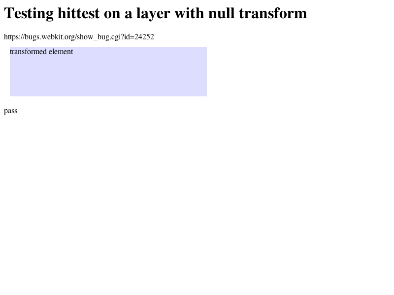 LayoutTests/platform/chromium-cg-mac-snowleopard/transforms/no_transform_hit_testing-expected.png