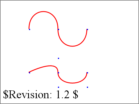 LayoutTests/platform/chromium-linux-x86_64/svg/W3C-SVG-1.1/paths-data-12-t-expected.png
