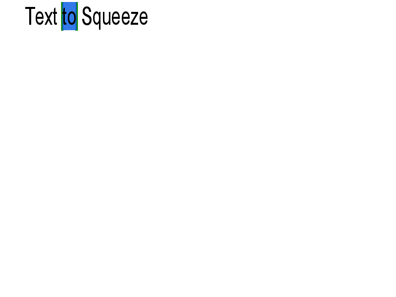 LayoutTests/platform/chromium-linux-x86_64/svg/text/select-textLength-spacingAndGlyphs-squeeze-2-expected.png