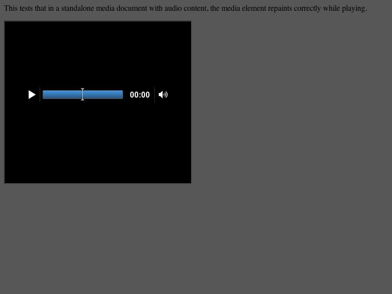 LayoutTests/platform/chromium-cg-mac-leopard/media/media-document-audio-repaint-expected.png