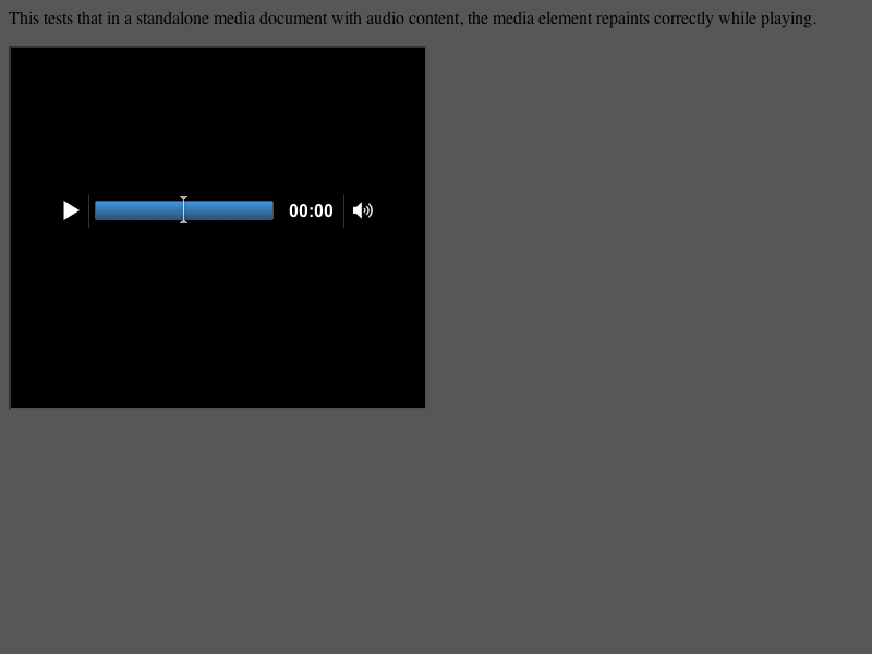 LayoutTests/platform/chromium-cg-mac-snowleopard/media/media-document-audio-repaint-expected.png