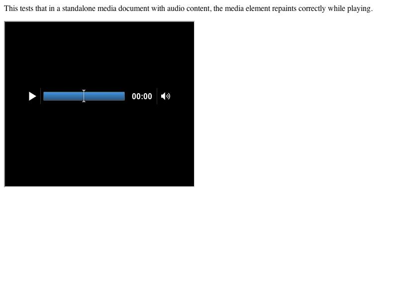 LayoutTests/platform/chromium-gpu-cg-mac/media/media-document-audio-repaint-expected.png