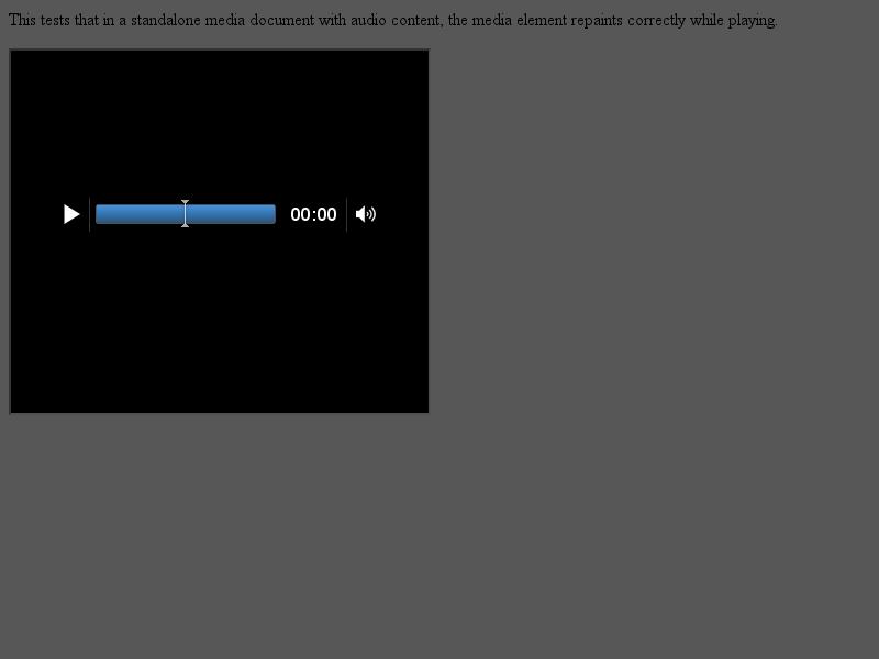 LayoutTests/platform/chromium-linux/media/media-document-audio-repaint-expected.png