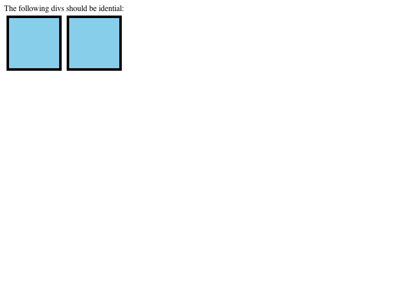 LayoutTests/platform/mac/fast/transforms/identity-matrix-expected.png