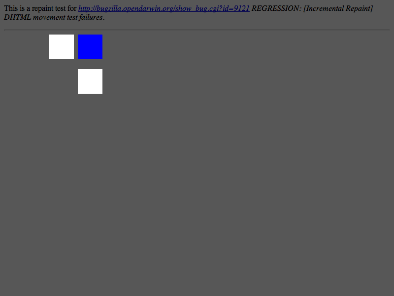 LayoutTests/fast/repaint/containing-block-position-change-expected.png