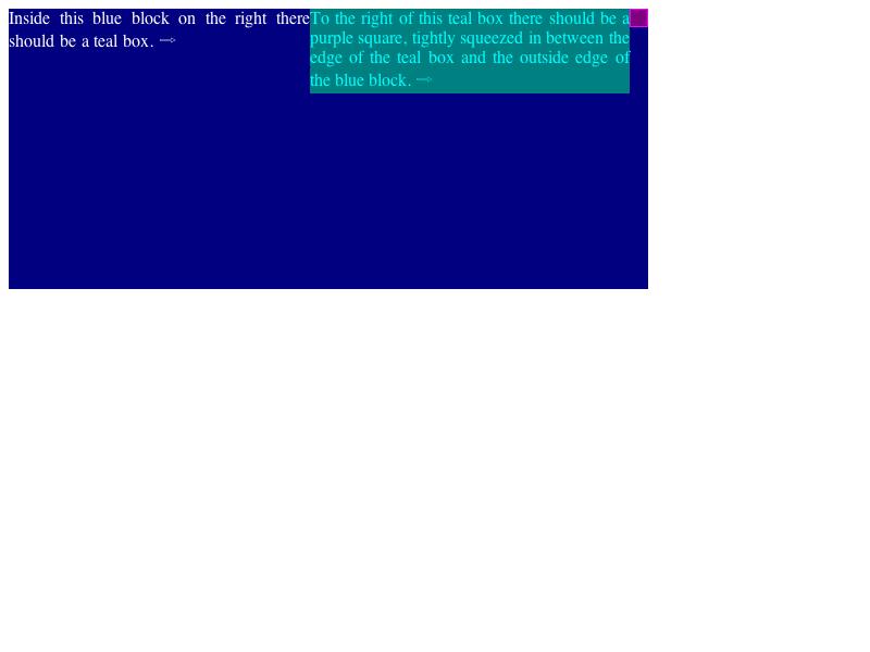 LayoutTests/platform/chromium-mac-leopard/css2.1/t0905-c5525-fltcont-00-d-g-expected.png