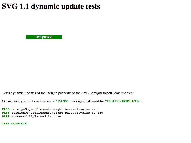 LayoutTests/platform/mac-leopard/svg/dynamic-updates/SVGForeignObjectElement-svgdom-height-prop-expected.png