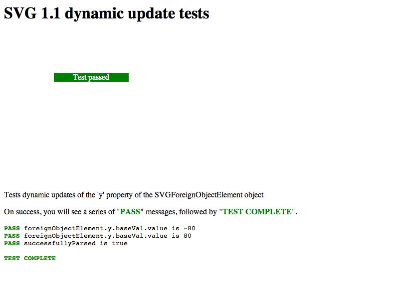 LayoutTests/platform/mac-leopard/svg/dynamic-updates/SVGForeignObjectElement-svgdom-y-prop-expected.png