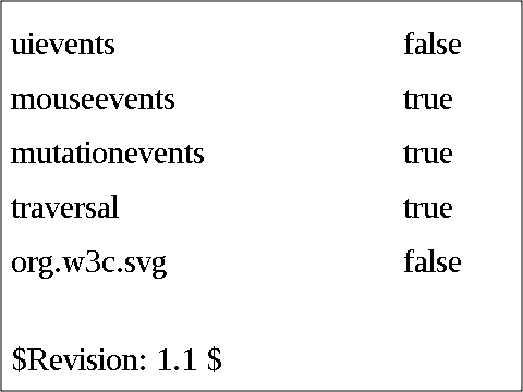 LayoutTests/platform/qt-5.0-wk2/svg/W3C-SVG-1.1/struct-dom-03-b-expected.png