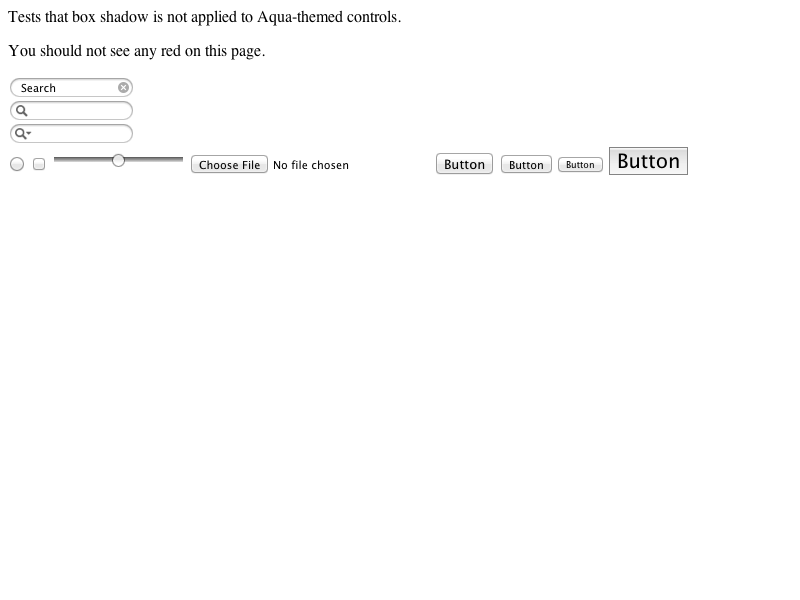 LayoutTests/platform/chromium-mac/fast/forms/box-shadow-override-expected.png