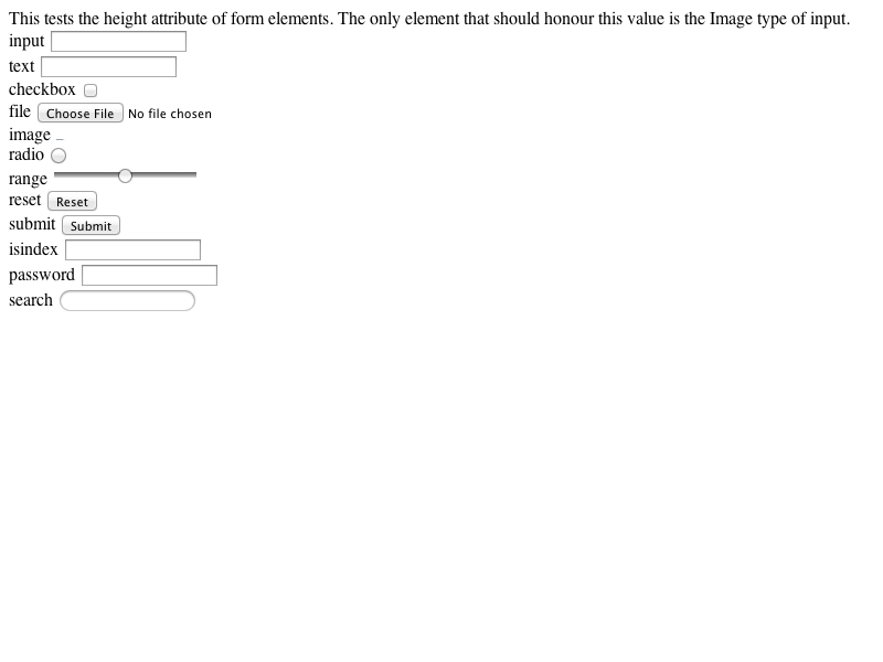 LayoutTests/platform/chromium-mac/fast/forms/input-appearance-height-expected.png