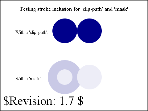 LayoutTests/platform/chromium-win-vista/svg/W3C-SVG-1.1/masking-intro-01-f-expected.png
