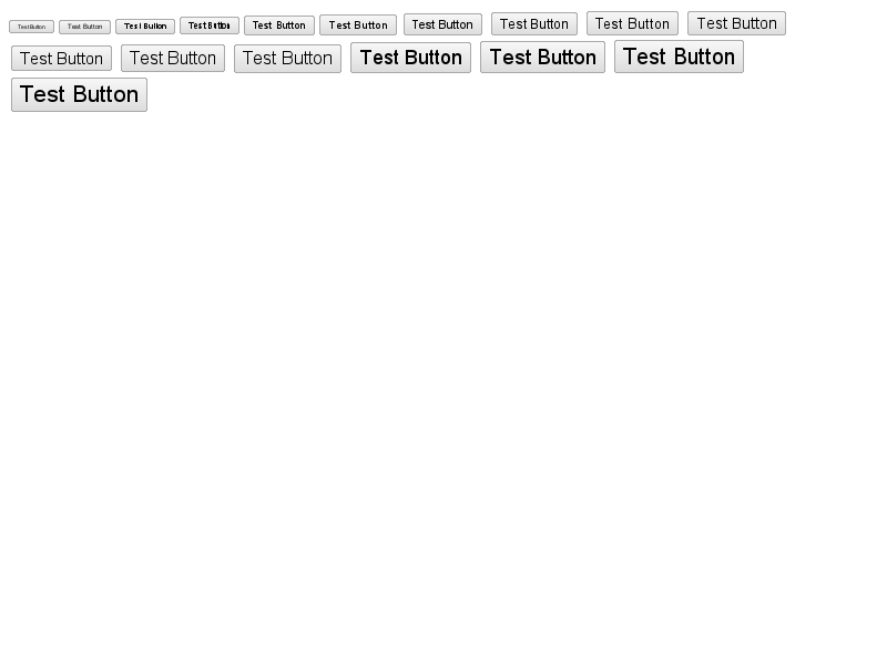 LayoutTests/platform/chromium-linux/fast/forms/input-button-sizes-expected.png