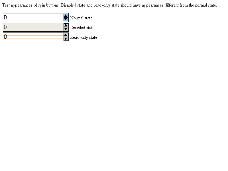 LayoutTests/platform/chromium-win/fast/forms/input-appearance-spinbutton-disabled-readonly-expected.png