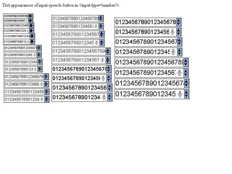 LayoutTests/platform/chromium-win/fast/speech/input-appearance-numberandspeech-expected.png