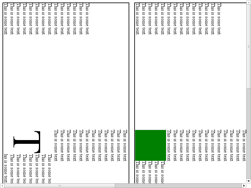 LayoutTests/platform/chromium-linux/fast/multicol/vertical-lr/float-paginate-complex-expected.png