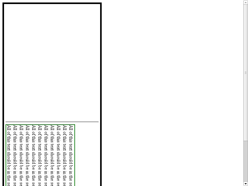 LayoutTests/platform/chromium-linux/fast/multicol/vertical-lr/unsplittable-inline-block-expected.png
