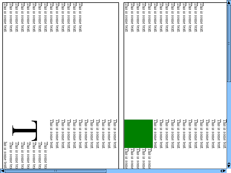 LayoutTests/platform/chromium-win/fast/multicol/vertical-lr/float-paginate-complex-expected.png
