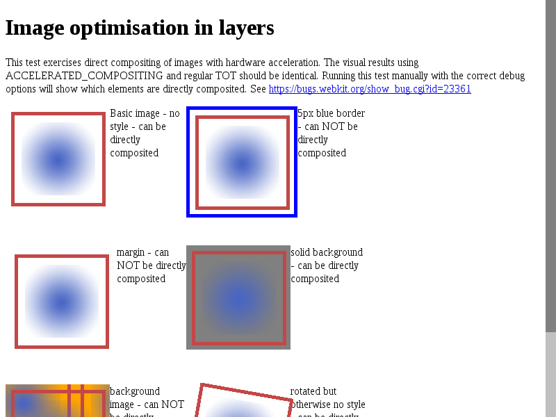 LayoutTests/platform/qt/compositing/direct-image-compositing-expected.png