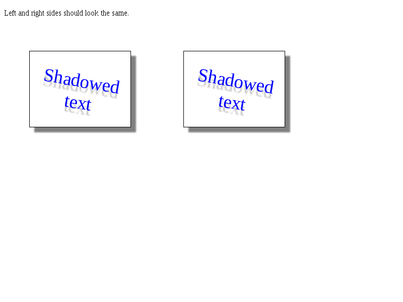 LayoutTests/platform/qt/compositing/shadows/shadow-drawing-expected.png