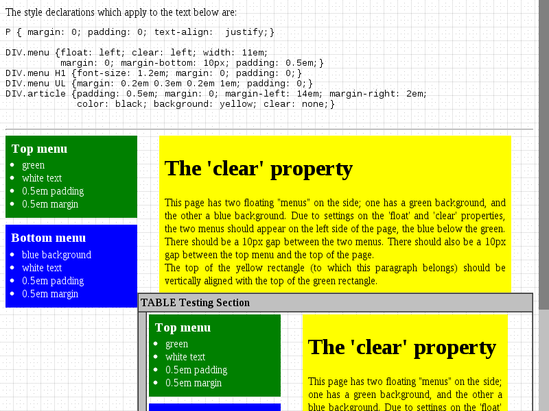 LayoutTests/platform/qt/css1/box_properties/clear_float-expected.png