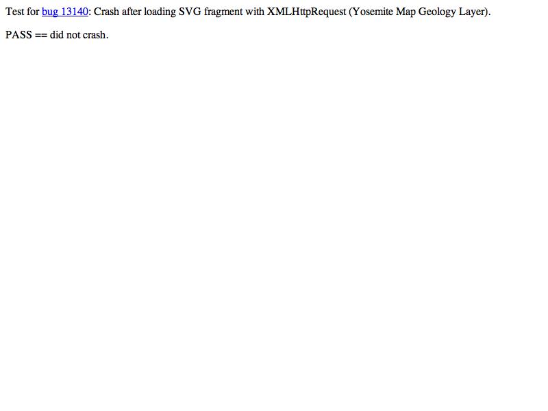 LayoutTests/platform/mac/svg/carto.net/frameless-svg-parse-error-expected.png