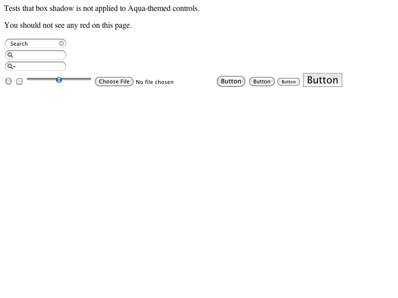 LayoutTests/platform/chromium-mac-snowleopard/fast/forms/box-shadow-override-expected.png