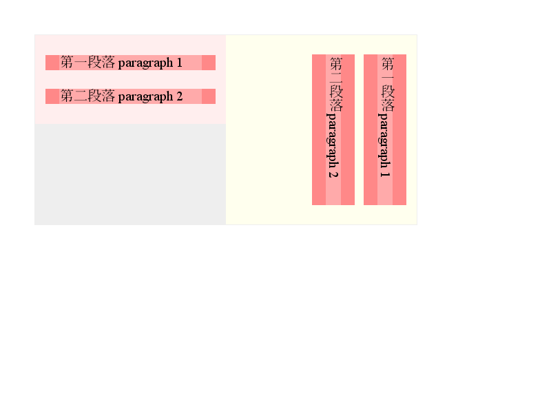 LayoutTests/platform/chromium-linux/fast/writing-mode/vertical-font-fallback-expected.png