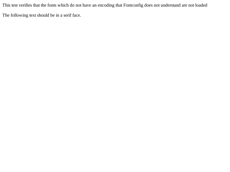 LayoutTests/platform/gtk/fonts/font-with-no-valid-encoding-expected.png