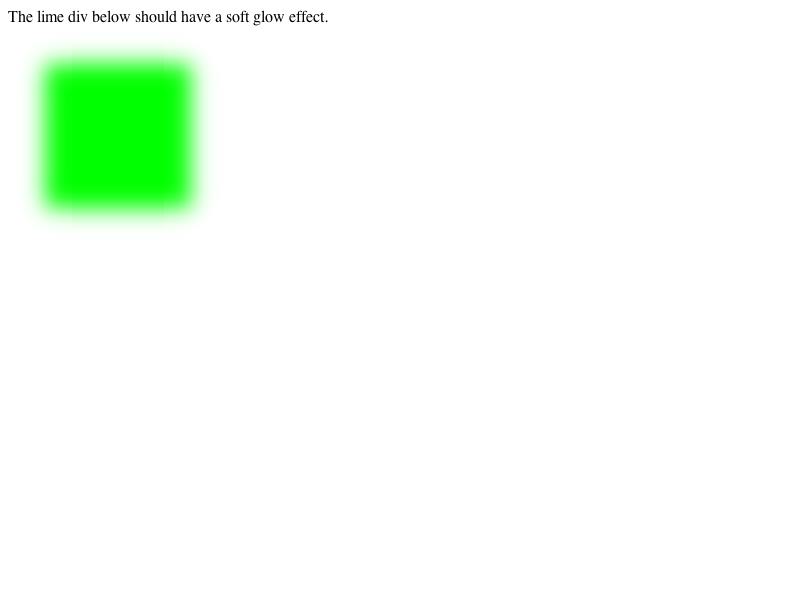 LayoutTests/platform/mac-leopard/fast/backgrounds/mask-composite-expected.png