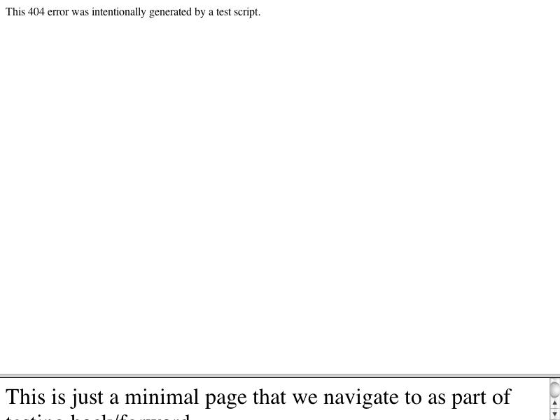 LayoutTests/platform/mac-leopard/http/tests/navigation/error404-subframeload-expected.png