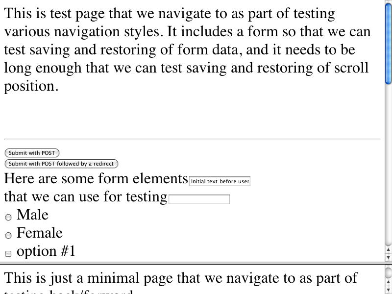 LayoutTests/platform/mac-leopard/http/tests/navigation/javascriptlink-frames-expected.png