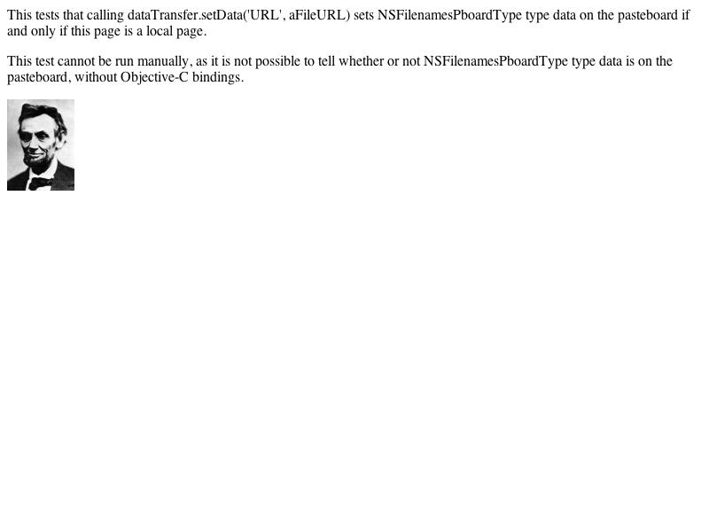LayoutTests/platform/mac-leopard/http/tests/security/dataTransfer-set-data-file-url-expected.png