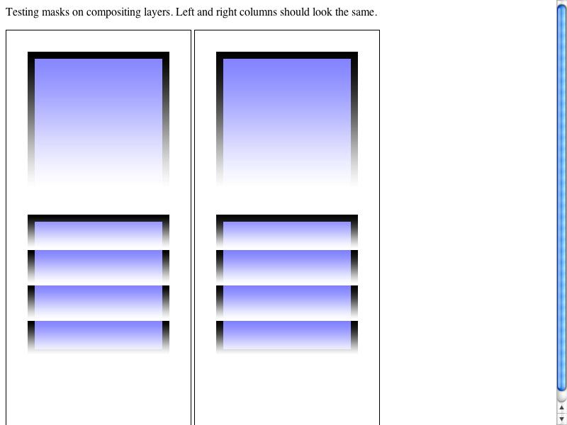 LayoutTests/platform/mac/compositing/masks/simple-composited-mask-expected.png