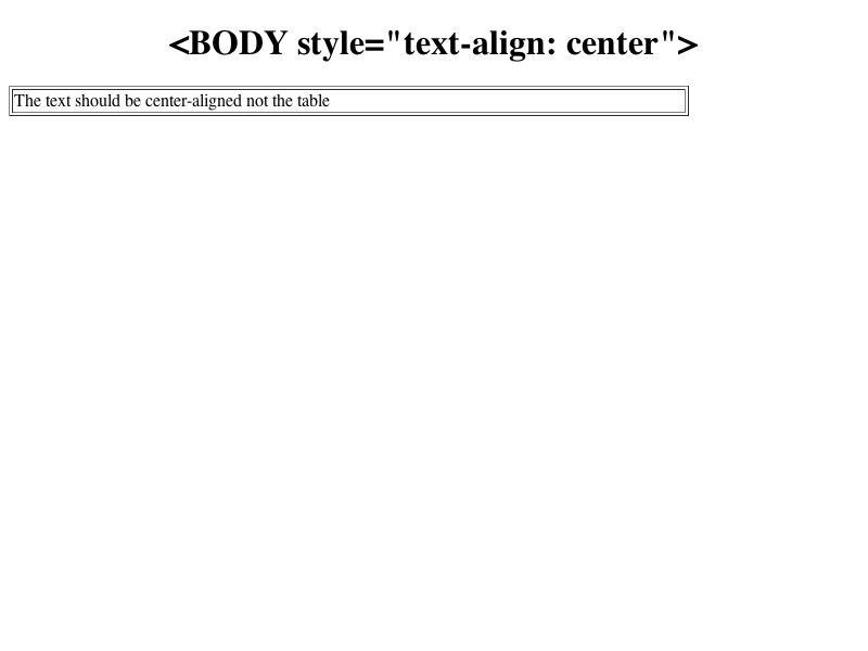 LayoutTests/tables/mozilla_expected_failures/bugs/bug11384s-expected.png
