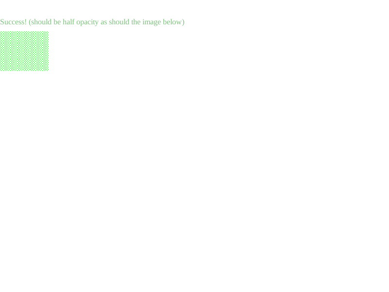 LayoutTests/platform/gtk/svg/custom/text-image-opacity-expected.png