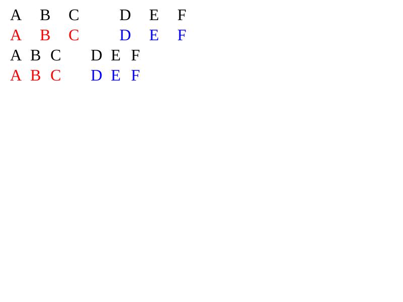 LayoutTests/platform/gtk/svg/custom/text-letter-spacing-expected.png