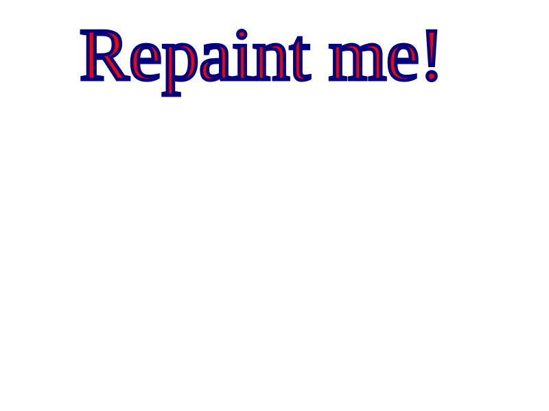 LayoutTests/platform/gtk/svg/custom/text-repaint-including-stroke-expected.png