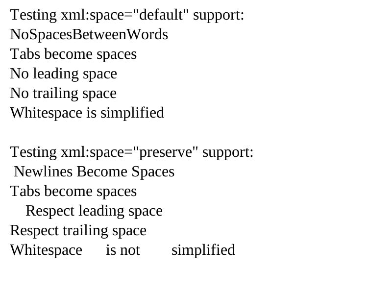 LayoutTests/platform/gtk/svg/custom/text-whitespace-handling-expected.png