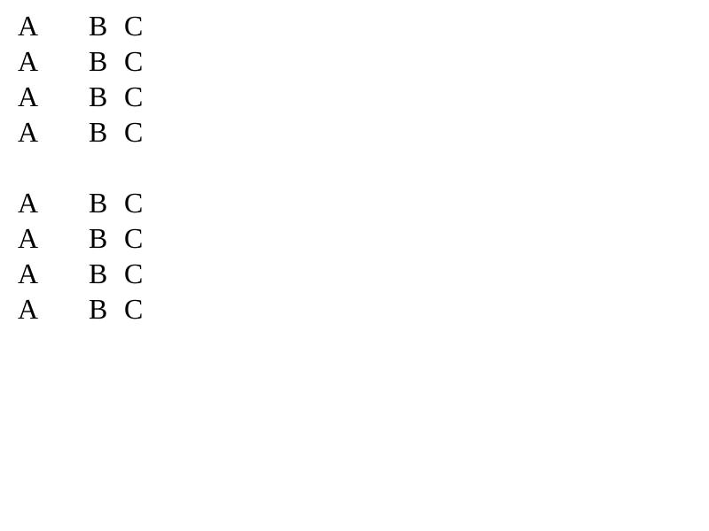 LayoutTests/platform/gtk/svg/custom/text-x-dx-lists-expected.png