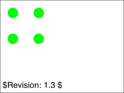 LayoutTests/platform/mac/svg/W3C-SVG-1.1-SE/pservers-pattern-04-f-expected.png