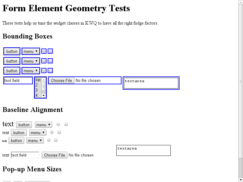 LayoutTests/platform/chromium-linux/fast/forms/form-element-geometry-expected.png