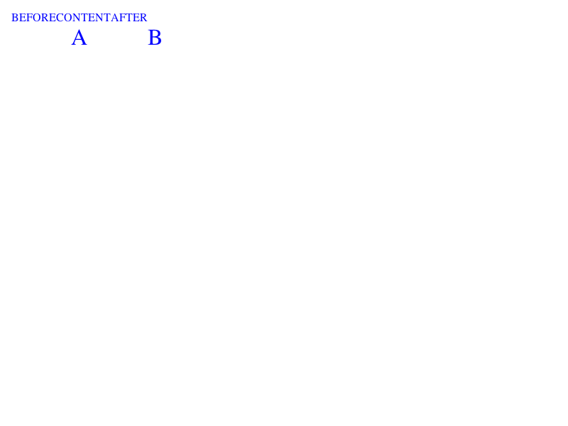 LayoutTests/platform/chromium-cg-mac-leopard/fast/ruby/ruby-text-before-after-content-expected.png