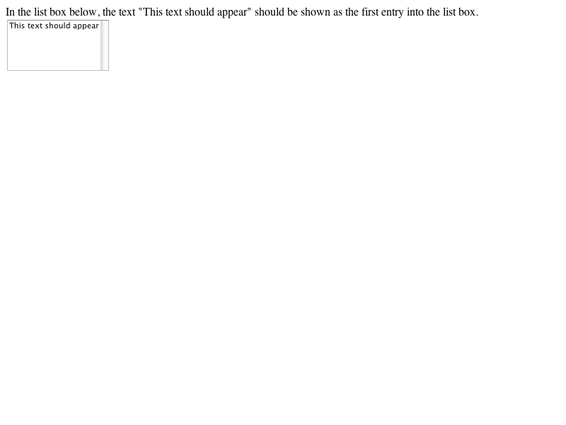 LayoutTests/fast/forms/HTMLOptionElement_label05-expected.png
