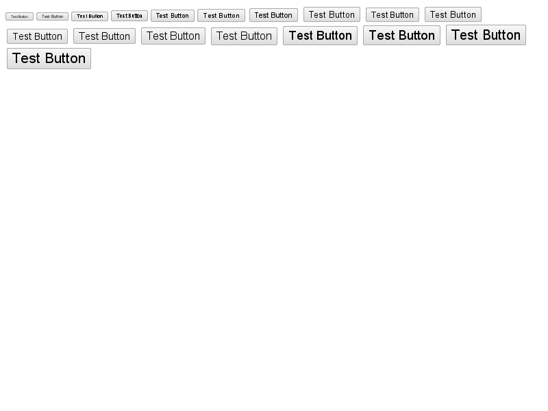LayoutTests/platform/chromium-linux/fast/forms/button-sizes-expected.png