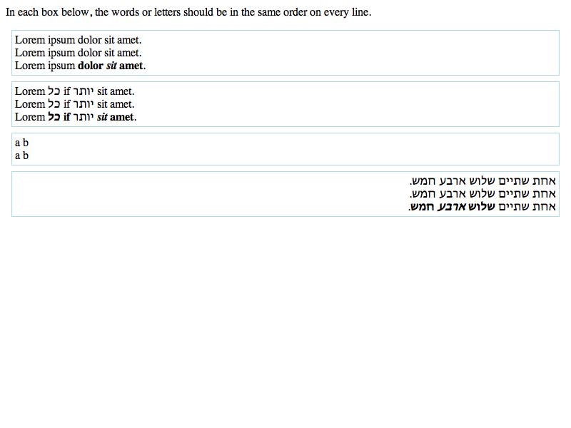 LayoutTests/platform/mac/fast/text/bidi-embedding-pop-and-push-same-expected.png